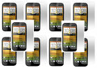 1, 2, 3,5,10 Clear Film Screen Protector For HTC One SV LTE Phone