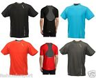 Dare2b Mens Audacious T Shirt Running Excercise Gym Training Breathable Top
