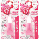Koji Japan Spring Heart Makeup Eyelash Fix Adhesive Glue