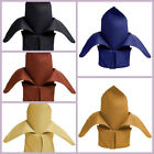"""100 pcs 20"""" Polyester Napkins Wedding Party Table Decorations Supply Wholesale"""