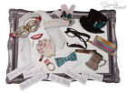 Wedding Photo Booth Props / Kit - With Large Frame - Hen Party/Night Game-Selfie
