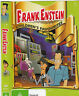 Frank Enstein-1993-Animated-Burbank Films-DVD