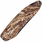 Jack Pyke Wild Trees Grassland Camo Neoprene Scope Cover Rifle Gun Optics