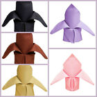 """200 pcs 20"""" Polyester Napkins Wedding Party Table Decorations Supply Wholesale"""