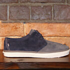 Vans California Carrilo CA Trainers Pumps Brand new in box in Size 6,11