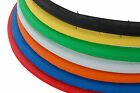 Colored Tires for Fixed Gear / Singlespeed Road Bike 700c x 25c