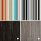 Quality Modern Stripe Vinyl Flooring Roll CHEAP Kitchen Bathroom 2m / 3m / 4m