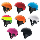 Smith Holt Skihelm Snowboardhelm Helm Helmet Wintersport Protektion NEU