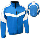 Winter Cycling Jacket Cycle Top Wind Resistant Jersey / Jacket Full Sleeves