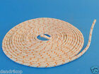 Starter Rope / Pull Cord for POULAN / WEEDEATER 2750 up to DAHT22 [16.4 ft/5m]