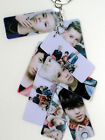MyName B1A4 Teen Top Beast KEYCHAIN NEW!!! $7.99ea My Name B2ST Key Chains KPOP