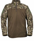 Planet Eclipse BDU Jersey - HDE Camo