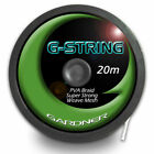 Gardner Tackle PVA String & Tape Range - Carp Barbel Bream Tench Coarse Fishing