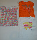 Tommy Hilfiger IInfants  Girls Size  6-9M or 18MT-Shirt NEW