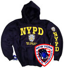 NYPD Shirt Hoodie Sweatshirt NYPD Blue DVD Season Hat Cap Diecast Jacket Uniform