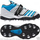 2014 Adidas 22yards Mid IV Bowling Cricket Shoes