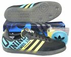 1711861406624040 2 Star Wars x adidas Originals Micropacer   Best Scenes
