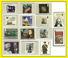 2007 All Commemorative Mint PHQ cards issued throughout the Year Sold seperately