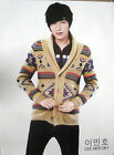 BAP INFINITE Lee Min Ho  G Dragon BANNER POSTER NEW!!!  $3.49 POSTERS