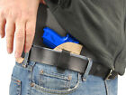 NEW Barsony Tan Leather IWB Gun Holster for Browning Colt Mini 22 25 380