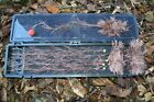 Weed Camo Carp Rig and Weed Camo Inline Lead Brown weekend session deal