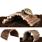 Vivarium bark/Vivarium Decoration,Vivarium Wood,Log Chains,Reptiles Etc