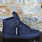Supra Vaider Skate Shoes Trainers new in box in Navy UK Size 5,7,9,10,11,12