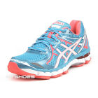 ASICS GT 2000 2 WOMENS RUNNING SHOES T3P8N.4501 RETURN TO SYDNEY
