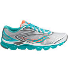 SAUCONY VIRRATA 2 WOMENS RUNNING SHOES #10222-1