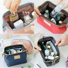 Iconic Frame Pouch Ver.2 Makeup Bag Cosmetic Pouch