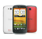HTC ONE VX with Android, Beats Audio, 5 Mp, Gps, Wifi, Bluetooth, Unlocked