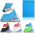 Ultra Slim / Thin Smart Protective Magnetic Stand Case Cover For Apple iPad Mini