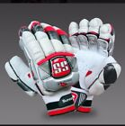 SS Super Test Batting Gloves Player Grade RH/LH AU Stock Free Ship + FREE Inners