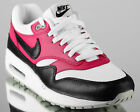 1712817514664040 1 Nike WMNS Air Max 1 – New Colorways Available @ Nikestore