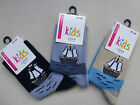 HUDSON Kindersocken Kids Socks Jungen FASHION Schiff 75% CO Gr 19-30 Socken NEU