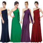 Ever Pretty Ladies Hot Long Maxi Evening Party Formal Prom Ball Gown Dress 09463