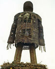 The Wicker Man [1022667] 8x10 photo (other sizes available)