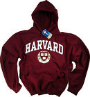 Harvard Shirt Sweatshirt Hoodie T-Shirt University Sweater Business Law Clothing