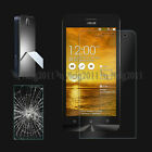 "Premium Tempered Glass Film Screen Protector for 5"" ASUS Zenfone 5 A500KL 5 Lite"
