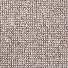 Cheap Hardwearing Beige & Grey Fleck Looped Carpet, Bedroom Lounge Quality