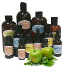 Green Apple Fragrance Aroma Oil Candle Soap Making