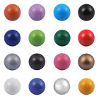 Harmony Ball Inner ball Coloful Musical Ball For Pendant Cage 16/18/20mm Chime