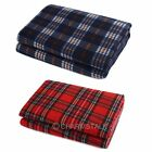 Fold 200x150cm Waterproof Rug Blanket Outdoor Beach Camping Picnic Mat Plaid