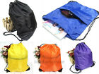 1X Outdoor Sporting Backpack Portable Folding Travelling Bag Pouch Packsack