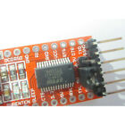 USB to TTL Serial Adapter Module FT232RL Arduino Mini USB Port 3.3-5.5V FTDI NEW