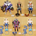 **CHOOSE YOUR OWN BIKER MICE FROM MARS ACTION FIGURE** BMFM GALOOB 1990s TMNT