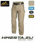 Helikon UTP military army police combat urban tactical Pants - Canvas - Beige