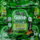 SLUG GONE Wool Pellets ORGANIC SLUG REPELLENT / SLUG CONTROL Various Pack Sizes