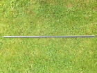 Gazebo Top Roof Pole (part B) - 107cm (18mm diameter) (Camelot)