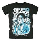 Eskimo Callboy T-Shirt- Final Dance
